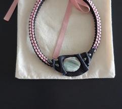 Mammii jewellery ogrlica, nova