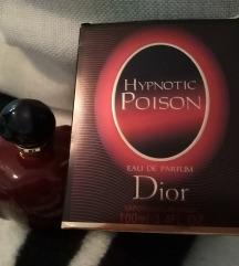 Parfem Hipnotic Poison