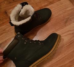 Čizme za zimu