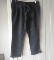Topshop  hlače