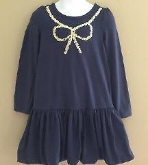 Gymboree haljina