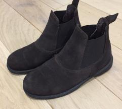 Cipele za djevojčicu vel 32