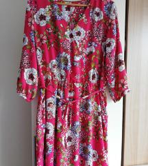 S'oliver haljina vel. 42