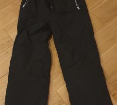 Ski hlace nove/odijelo 164 (S)