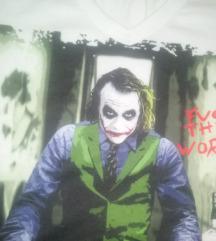 Majica The Joker