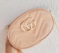 Nova like Gucci bag