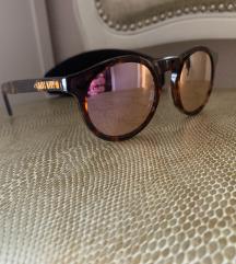Maus Maky sunčane naočale HAVANA