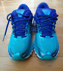 Brooks Glycerin 14, ženske tenisice za trčanje