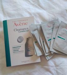 Avene Cleanance Comedomed