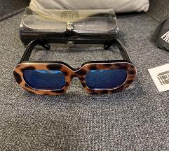 House of Holland sunčane naočale