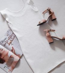 Bijela haljina M