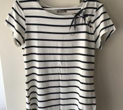 Orsay prugasta majica