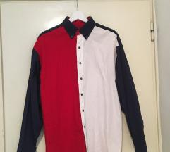 Vintage muška košulja