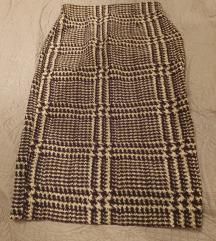 Lot Zara pencil suknje