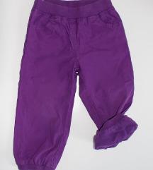 Termo hlače br. 86