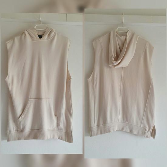 Zara hoodie, kao novi