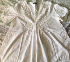 Majica za trudnice