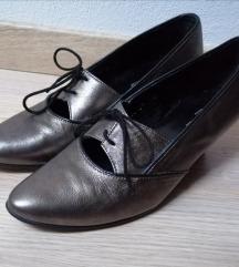 Predivne Peter Kozina kožne cipele