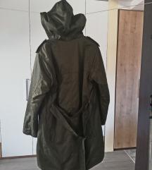 NOVO-muška jakna-proljetno zimska VARTEKS L-XL