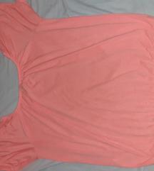 Majica 46