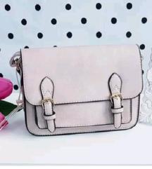 Nova torbica akcija