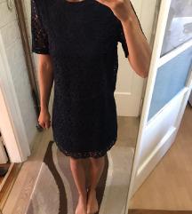 SNIŽENO ZARA haljina