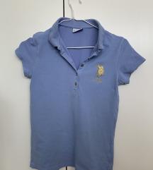 U.S. Polo Assn. polo majica