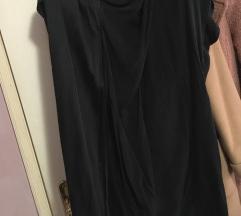 199kn DKNY svilena haljina M 38