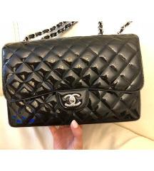 Chanel 3'55 torba original