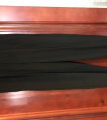 Formalne hlače