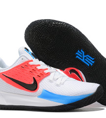Nike tenisice Kyrie Low 2
