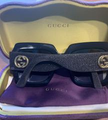 Gucci naočale ORIGINAL