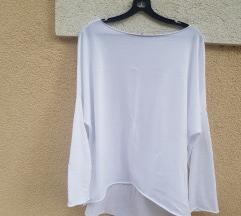 Novo ! Bijela majica