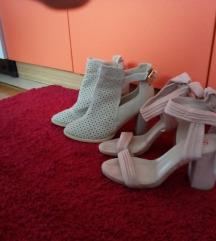 Sandale 39