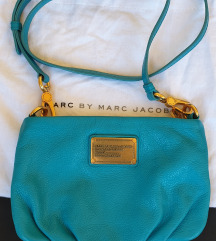 Marc by Marc Jacobs torba %%%