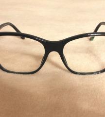 Burberry dioptrijske naočale