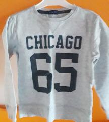 Topla majica 104
