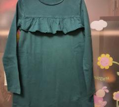 Terranova haljina/tunika