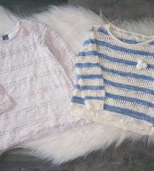 Lot Zara i C&A 104