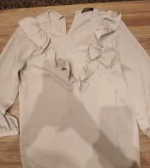 Mohito bluza