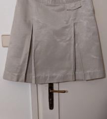 Nova inwear suknja
