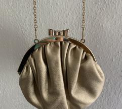 Carpisa clutch torbica