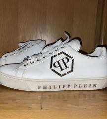 Original Philip Plein