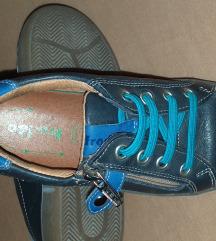 Froddo cipele samo 65 kn
