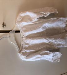 Dječja košulja/bluza