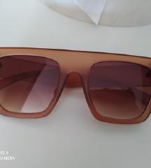 Reserved sunčane naočale NOVO