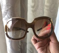 Naočale Tom Ford