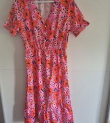 Nova blogerska haljina