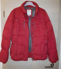sOliver ženska zimska jakna