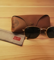 Ray-ban naočale za sunce